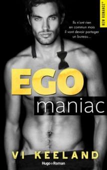 egomaniac-1118651-264-432.jpg