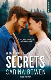 le-grand-nord-tome-3-secrets-1122594-264-432.jpg