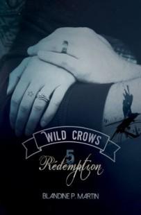 wild-crows-tome-5-redemption-1124857-264-432.jpg