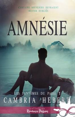 les-fantomes-du-passe-tome-1-amnesie-1067456-264-432.jpg