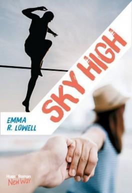 sky-high-1140394-264-432