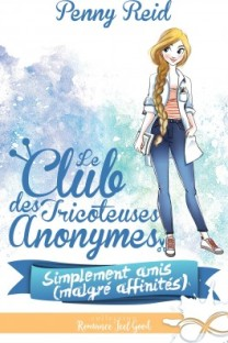le-club-des-tricoteuses-anonymes-tome-2-simplement-amis-malgre-affinites-980461-264-432.jpg
