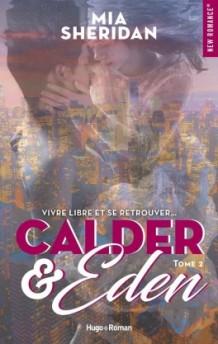 calder-and-eden-tome-2-1155250-264-432.jpg