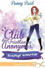 le-club-des-tricoteuses-anonymes-tome-3-piratage-amoureux-1038908-264-432.jpg