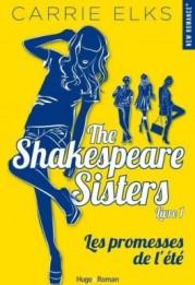 the-shakespeare-sisters-tome-1-les-promesses-de-l-ete-1169530-264-432.jpg