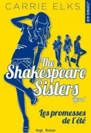 the-shakespeare-sisters-tome-1-les-promesses-de-l-ete-1169530-264-432.jpg