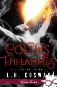affaire-de-coeur-tome-2-coeurs-enflammes-1102167-264-432.jpg