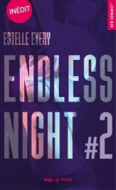 endless-night-tome-2-1142615-264-432.jpg