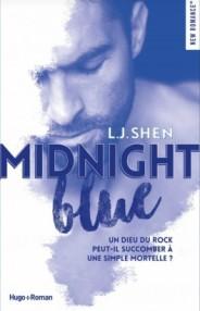 midnight-blue-1156404-264-432.jpg