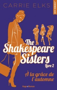 the-shakespeare-sisters-tome-2-a-la-grace-de-l-automne-1194628-264-432.jpg